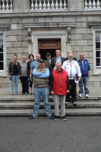 Leinster House 12 July 2016 008