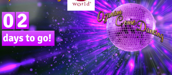 DAY_02_Dance World_Countdown_Infographics