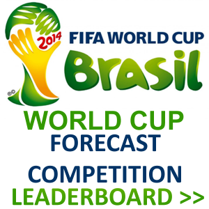 WC_2014_FC_LeaderBoard