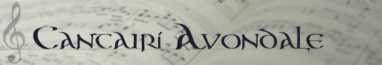 Cantairi-Avondale-Banner