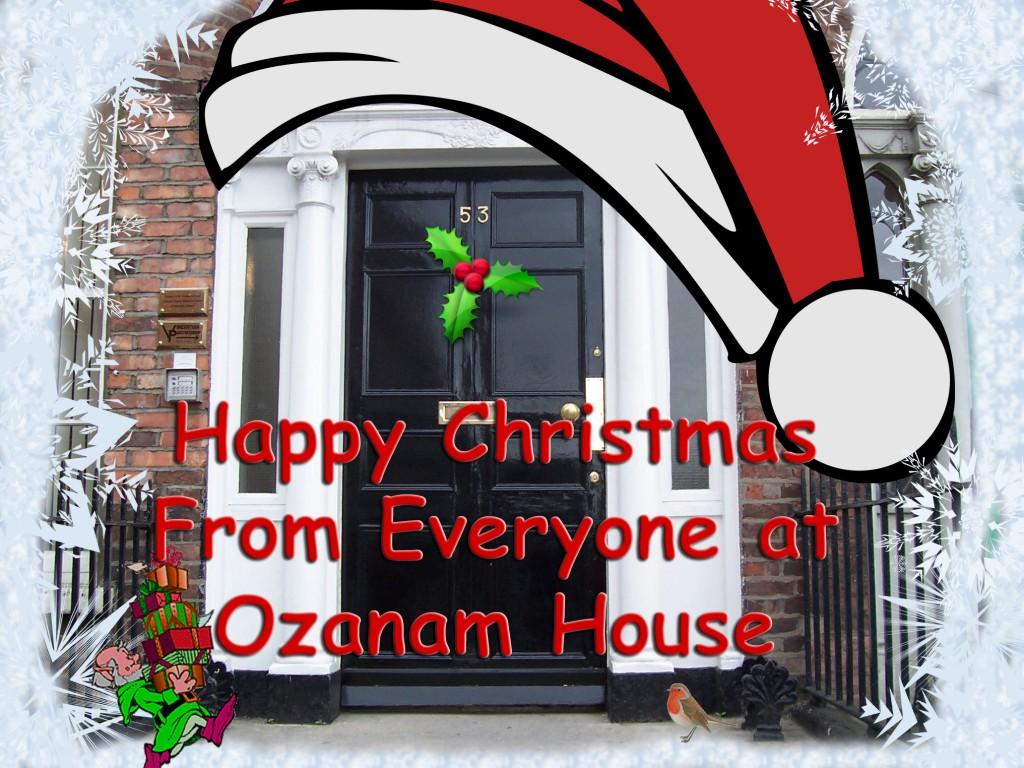 ChristmasFront Door_Elf (2)