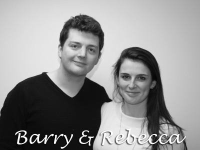 Barry-Rebecca_BW_02