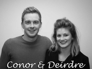 Conor-Deirdre_BW_08