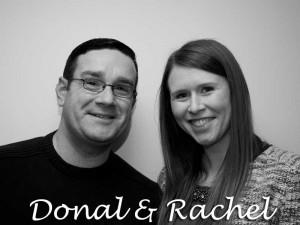 Donal-Rachel_BW_04