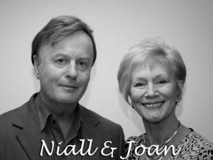 Niall-Joan_BW_10
