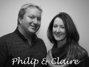 Philip-Claire_BW_09