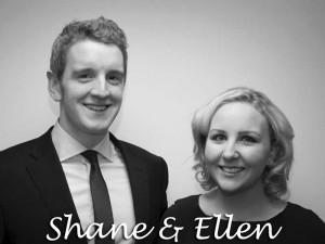 Shane-Ellen_BW_03