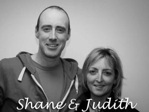 Shane-Judith_BW_05
