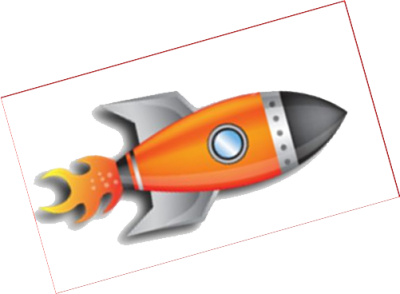 Rocket1b