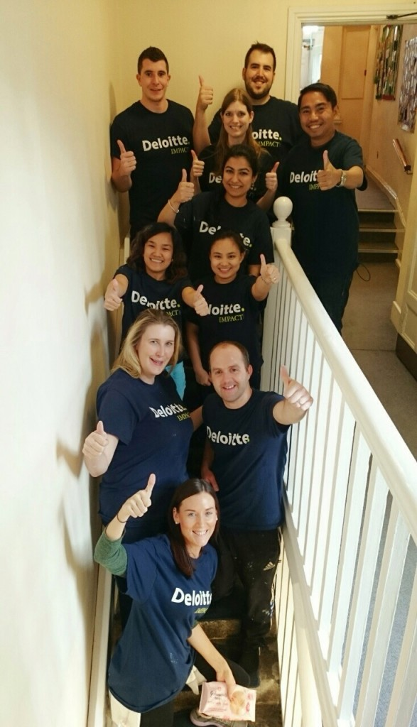 Deloitte-Impact-Day