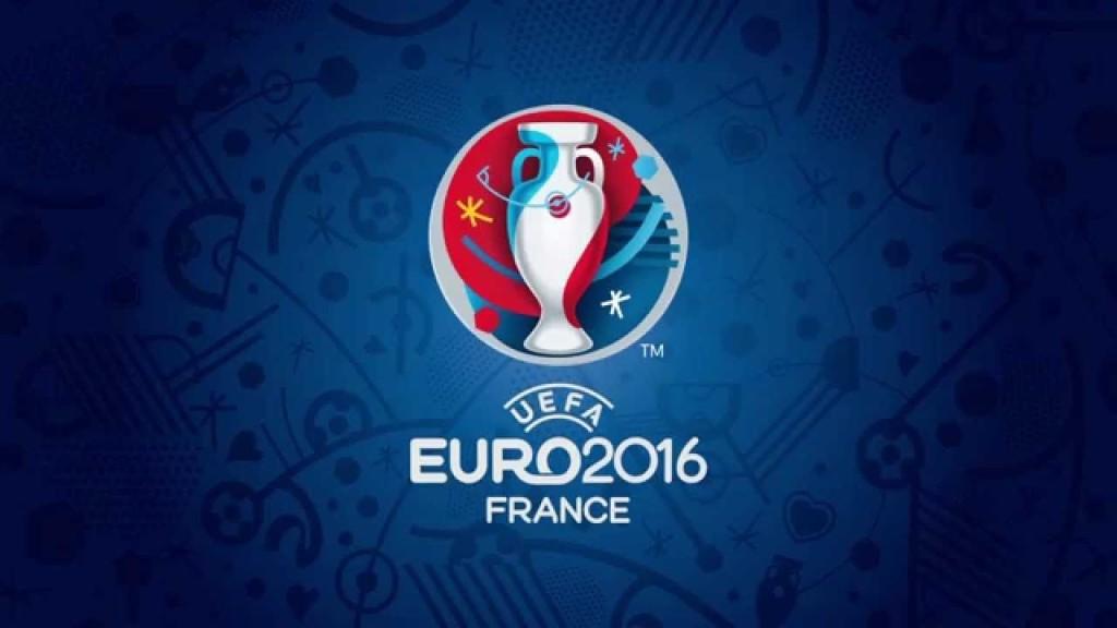 EuroCup2016-Banner-1280x720