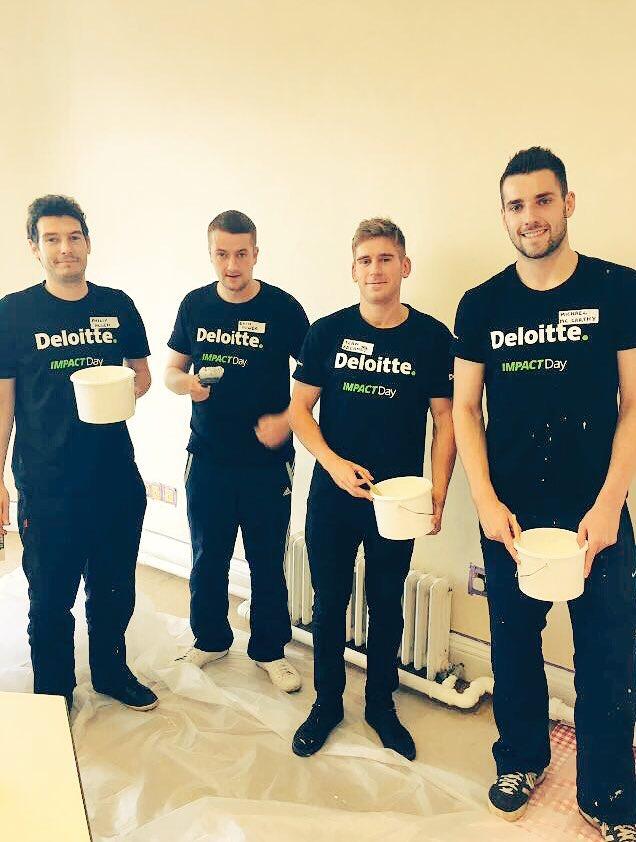 Deloitte 2017 g