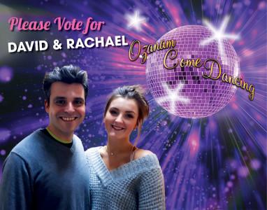 11) Rachael & David_2
