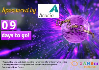 DAY_09_Acacia_Countdown_Infographics
