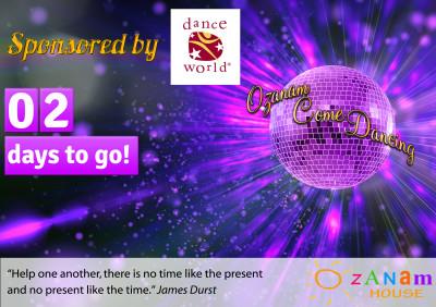 DAY_02_Dance World_Countdown_Infographics